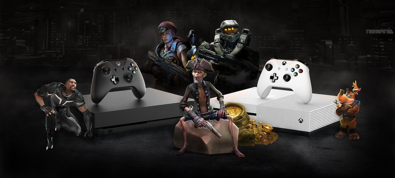 Фил Спенсер: Сервис Xbox Game Pass увеличивает продажи игр Microsoft