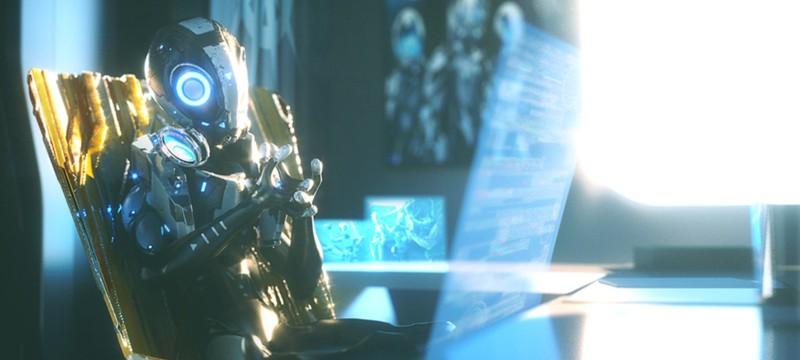 Endless Space 2 получила два дополнения — сюжетное и музыкальное