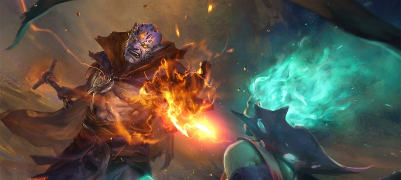 Valve оперативно отреагировала на жалобы игроков Artifact