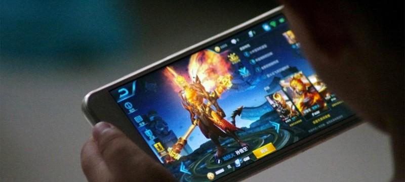 Take-Two, Ubisoft, Activision и EA не беспокоятся об игровом кризисе в Китае