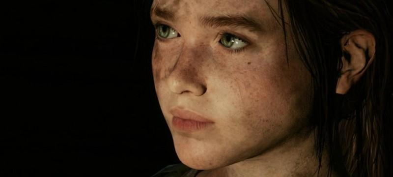 Как бы выглядела The Last of Us от первого лица