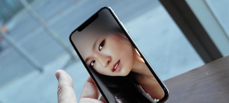 СМИ: Apple возобновила производство iPhone X из-за слабых продаж XS