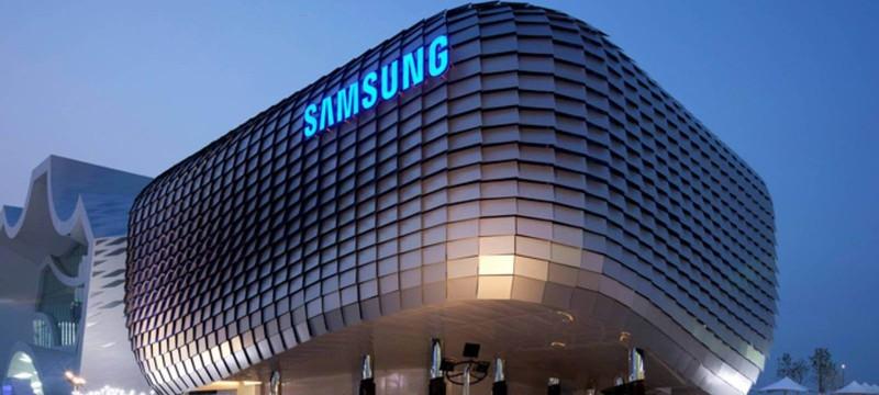 Samsung извинилась перед пострадавшими на работе сотрудниками