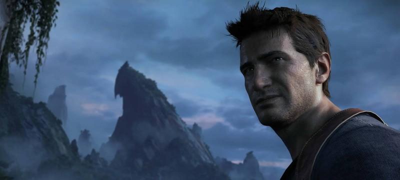 Создатель God of War раскритиковал современные AAA-игры за одинаковый геймплей