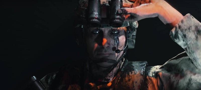 Джефф Кейли: на TGA 2018 будет анонсировано более 10 новых игр