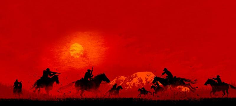 Руководство для новичков по Red Dead Online