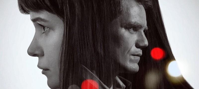 Вышел трейлер неонуарного триллера State Like Sleep с Майклом Шэнноном и Кэтрин Уотерстон