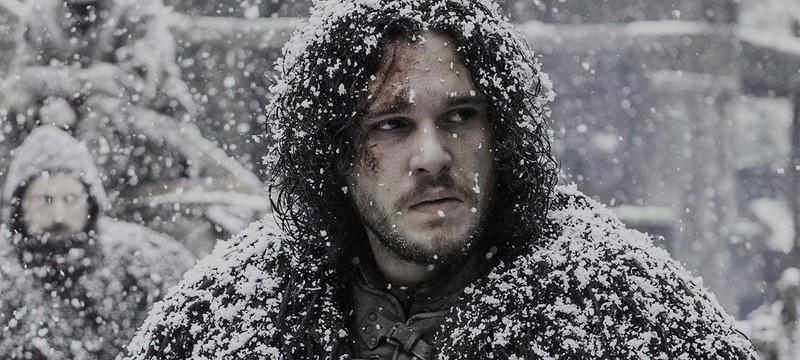 Основатель SuperData: Зима наступает на игровую индустрию