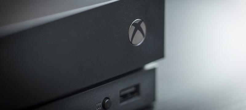 Microsoft нанимает сотрудников для работы над новой консолью