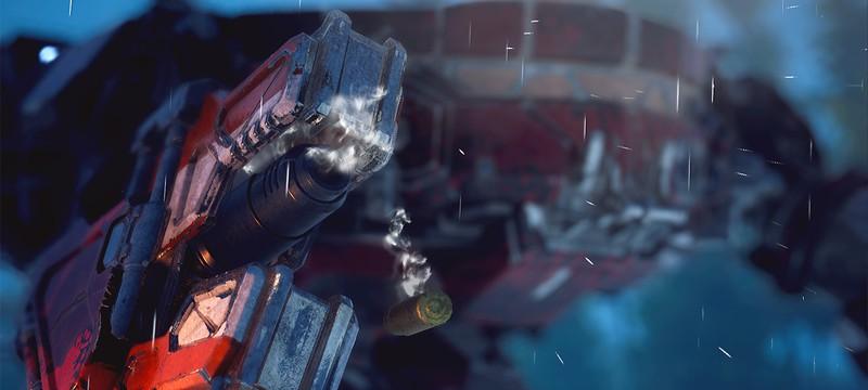 MechWarrior 5: Mercenaries выходит в сентябре 2019 — новый трейлер