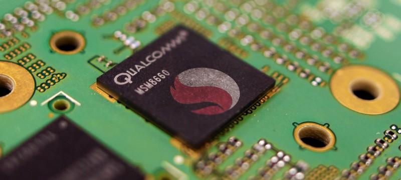 Утечка: Детали Snapdragon 855 появились в сети до официального анонса