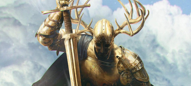"Thronebreaker: The Witcher Tales и ""Гвинт"" доступны на консолях"