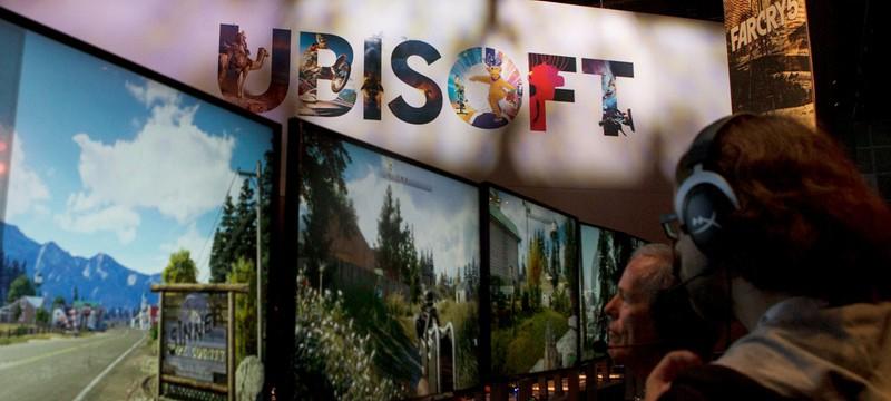 Очки Ubisoft Club будут сгорать после двух лет неиспользования