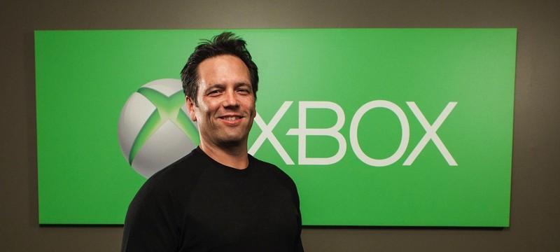 Слух: Microsoft купит студию, ранее работавшую с PlayStation