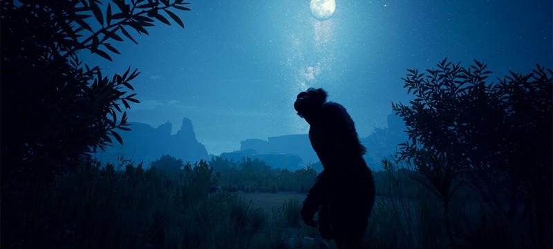 TGA 2018: Первый геймплей Ancestors: The Humankind Odyssey