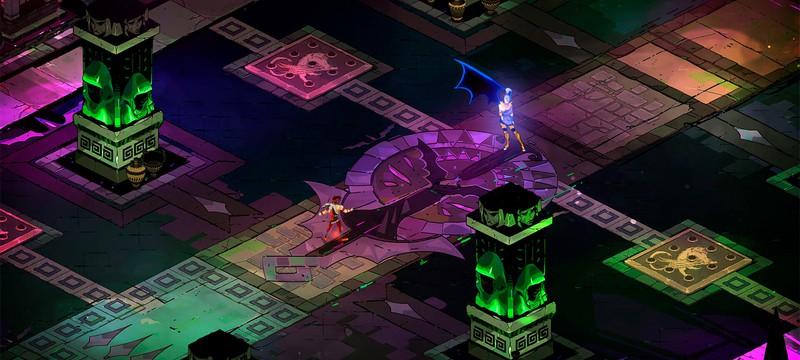 Double Damage: Магазин Epic Games задает новый стандарт
