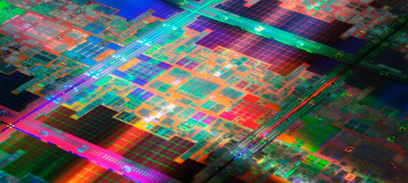 Amazon начнет выпускать собственные процессоры