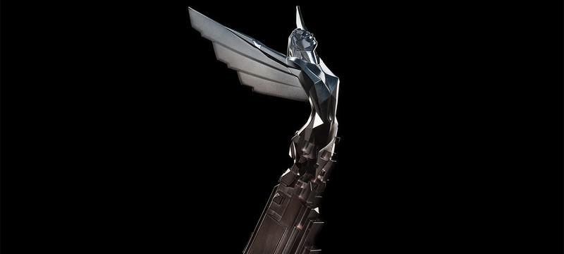 The Game Awards 2018 собрала 26.2 миллиона просмотров — в два раза больше, чем в прошлом году