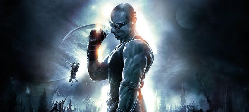 Starbreeze вернется к разработке игр своими силами
