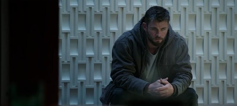 """NASA объяснила, какое значение играет Тор из """"Мстителей"""" в работе агентства"""