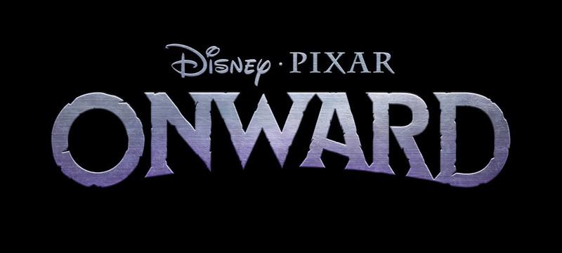Pixar анонсировала мультфильм Onward с Крисом Праттом и Томом Холландом