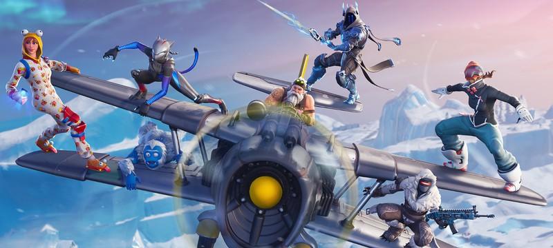 Epic Games бесплатно предоставит разработчикам готовое кроссплатформенное решение