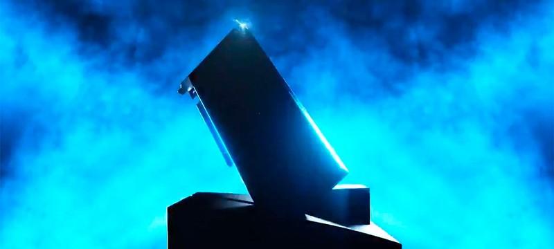 Intel Xe — название первой дискретной видеокарты Intel