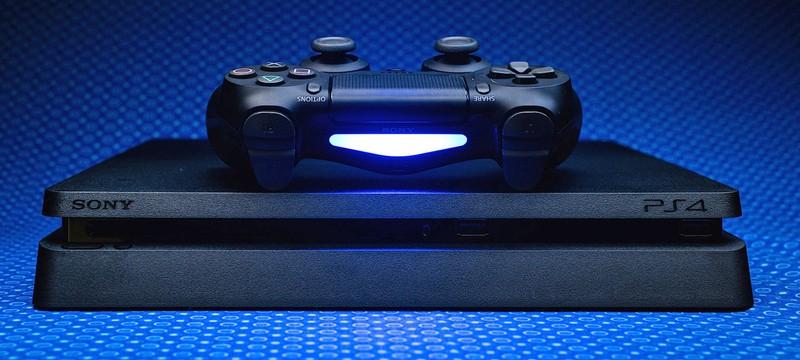 """Игроки нашли способ высчитать продажи игр при помощи роликов """"Моя жизнь с PS4"""" и математики"""