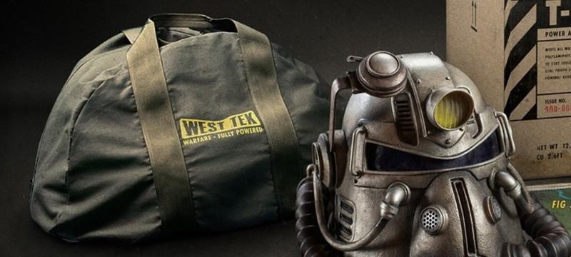 Bethesda заменит сумки из коллекционного издания Fallout 76 в течение 4-6 месяцев