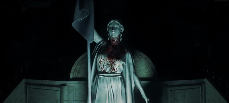 Слух: демо-версия Resident Evil 2 выйдет 11 января и будет ограничена по времени
