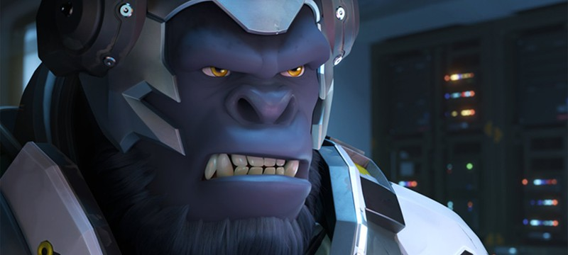 Blizzard открыла список про-геймеров Overwatch, нарушающих правила