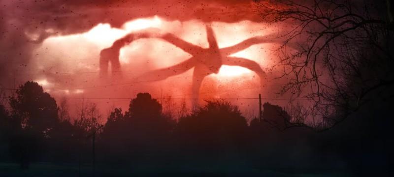 Объявлена дата выхода третьего сезона Stranger Things