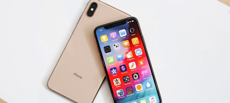 Apple пожаловалась на дешевую замену батарей iPhone — это вредит продажам новых смартфонов