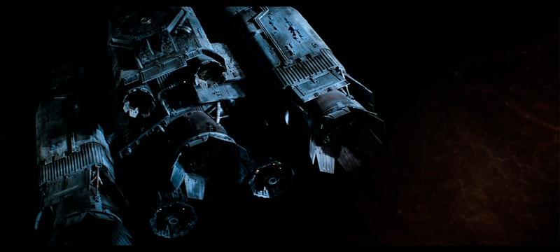 Новый проект Alien выйдет в нескольких форматах.