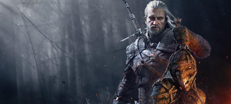 Фанатский трейлер The Witcher 3: Wild Hunt напоминает о приключениях Геральта