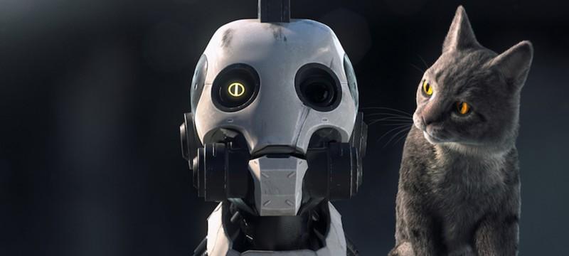 Netflix анонсировал анимационную антологию от Тима Миллера и Дэвида Финчера