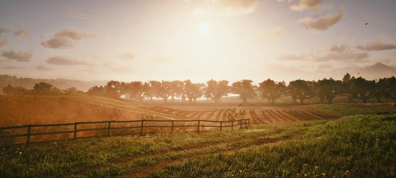 Rockstar Games набирает специалистов для проектов нового поколения