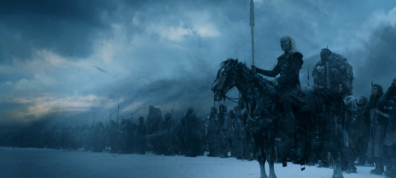 """HBO объявил основной каст приквела """"Игры престолов"""""""