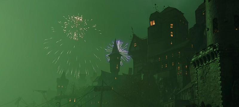 В Warhammer: Vermintide 2 зафиксировано два миллиона игроков