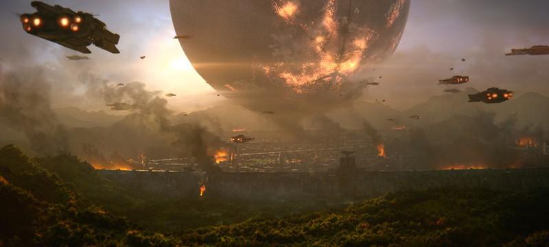 Аналитик: Destiny 3 может выйти в 2020 году