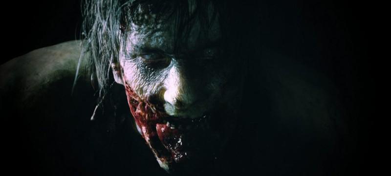 В демо Resident Evil 2 сыграли более миллиона раз — осилили меньше трети