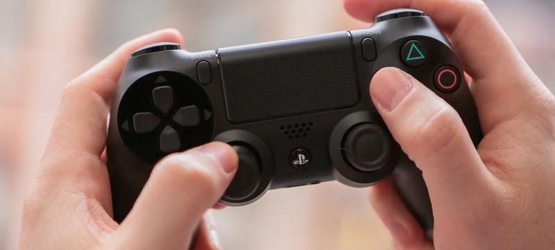 Консольные игроки превзошли PC-геймеров в тесте на реакцию от LG