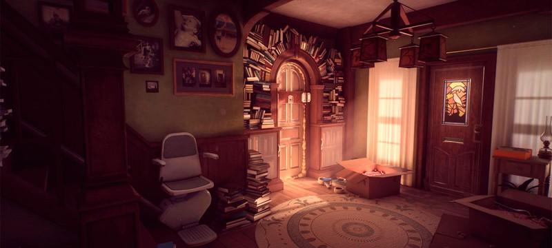 Сергей Галенкин рассказал, как ютуберы и стримеры будут рекламировать игры из магазина Epic Games