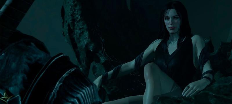 Новая игра разработчиков Shadow of War получит открытый мир и систему Немезис