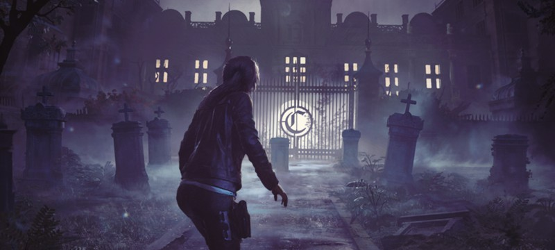 Новое дополнение Shadow of the Tomb Raider отправит игроков в особняк Крофт