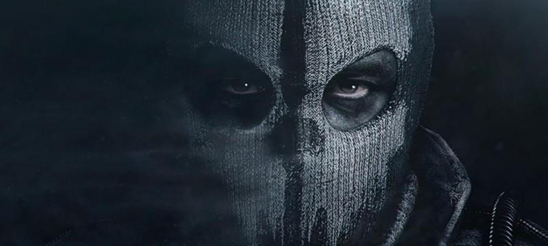 Бывшие сотрудники Infinity Ward основали инди-студию и занялись тактической RPG