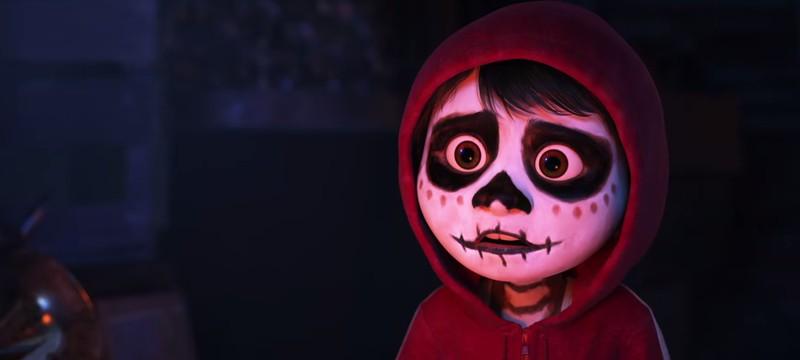 """Режиссер """"Истории игрушек 3"""" и """"Тайны Коко"""" покинул студию Pixar"""