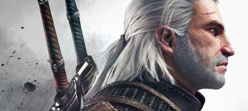 Capcom сообщила, что известный ведьмак появится в игре уже 8 февраля.