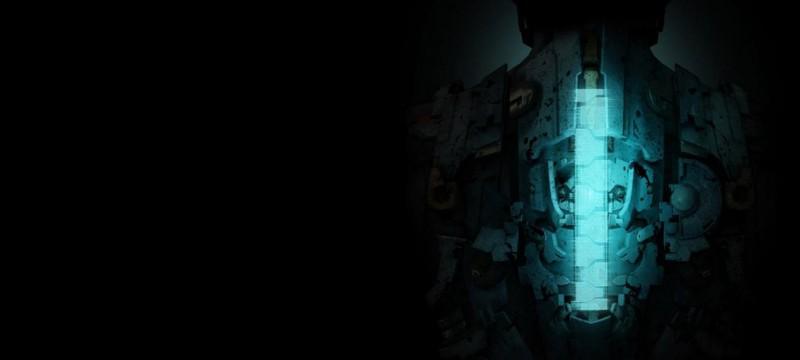 Инструментарий Dreams позволил воссоздать Dead Space
