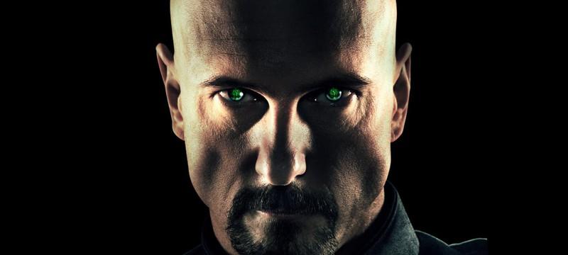 На Xbox One стали доступны сразу четыре части Command & Conquer